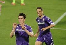 Fiorentina Lazio, risultato, tabellino e highlights