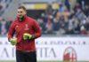 Milan Cagliari, risultato, tabellino e highlights