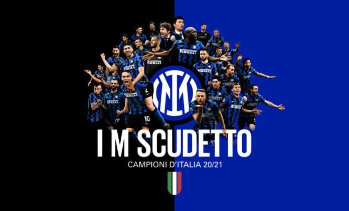 Inter Udinese, risultato, tabellino e highlights
