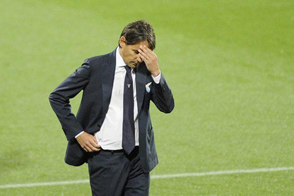 Lazio Torino, risultato, tabellino e highlights