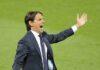 Lazio Parma, risultato, tabellino e highlights