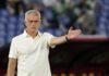 Salernitana Roma, risultato, tabellino e highlights