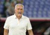 Roma Trabzonspor, risultato, tabellino e highlights