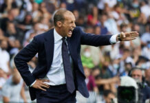 Malmoe Juventus, risultato, tabellino e highlights