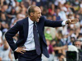 Juventus Sampdoria, risultato, tabellino e highlights