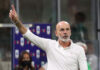 Milan Venezia, risultato, tabellino e highlights