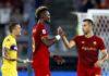 Roma Fiorentina, risultato, tabellino e highlights