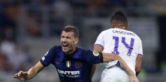 Sassuolo Inter, risultato, tabellino e highlights