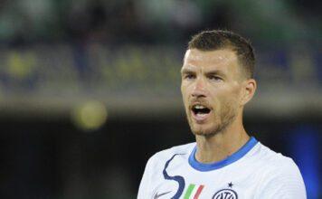 Fiorentina Inter, risultato, tabellino e highlights