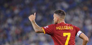 Roma CSK Sofia, risultato, tabellino e highlights