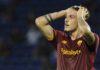 Lazio Roma, risultato, tabellino e highlights