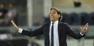 Sampdoria Inter, risultato, tabellino e highlights