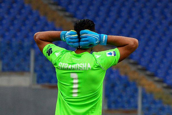 Lazio Lokomotiv Mosca, risultato, tabellino e highlights