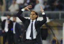 Inter Atalanta highlights