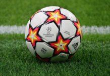 Manchester United Atalanta, risultato, tabellino e highlights
