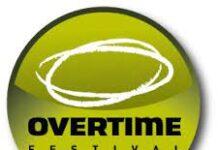 overtime festival 2021