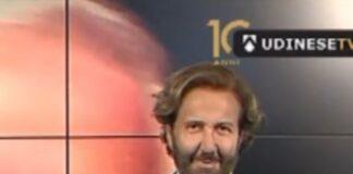 paolo bargiggia daniele bartocci - intervista giornalista
