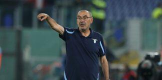 Verona Lazio, risultato, tabellino e highlights